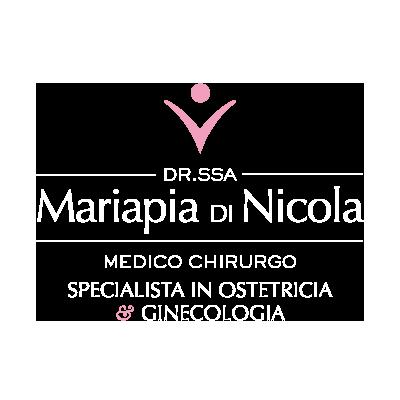 Mariapia Di Nicola Ginecologo L'Aquila