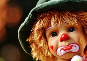 doll-1636128_640
