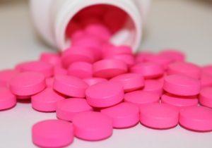 La pillola anticoncezionale fa male?