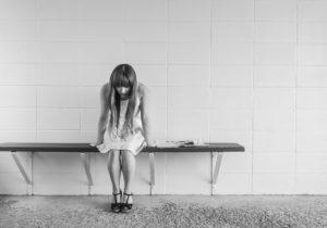 10 Domande sulla Vulvodinia