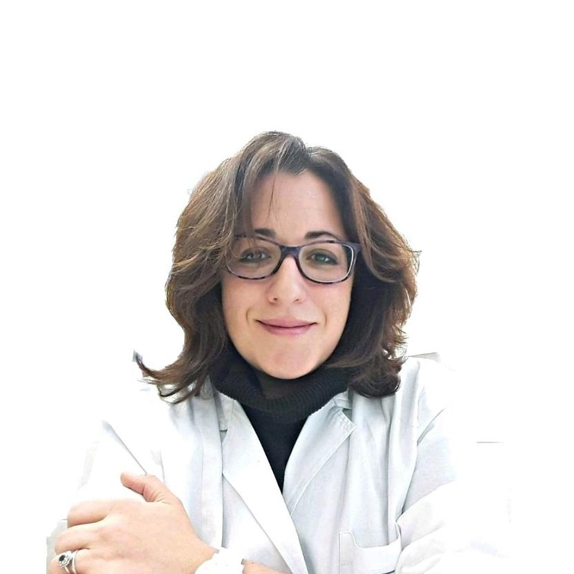 Dott.ssa Mariapia Di Nicola