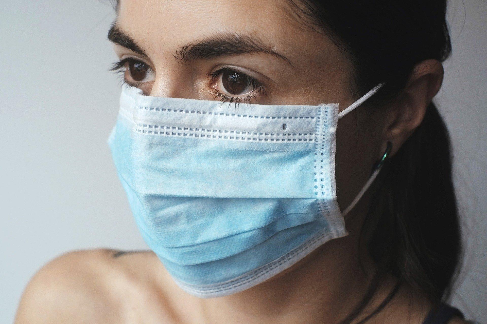 Coronavirus in gravidanza, cosa succede in caso di infezione?