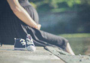 Gravidanza e malattie reumatiche