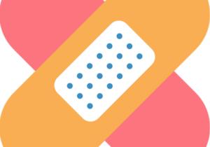 6 Cose da sapere sul cerotto contraccettivo