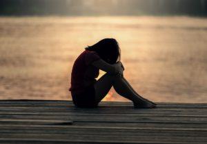 Il dolore delle donne infertili arriva da lontano