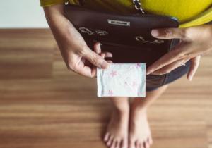 Ipermenorrea: mestruazioni abbondanti
